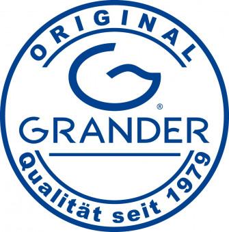 Garantie und Gewährleistung der GRANDER®-Produkte